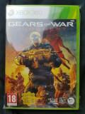 Gears of War Judgement(include Gears of War I), XBOX360, original și sigilat!, Shooting, 18+, Single player