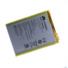 Acumulator Huawei Ascend Mate 7