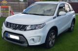 Suzuki Vitara 1.6 benzina 120CP  All-Grip euro6 18500Km