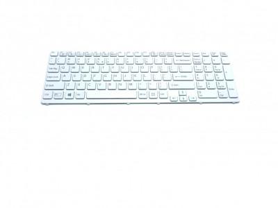 Tastatura Laptop Sony Vayo SVE15116 foto
