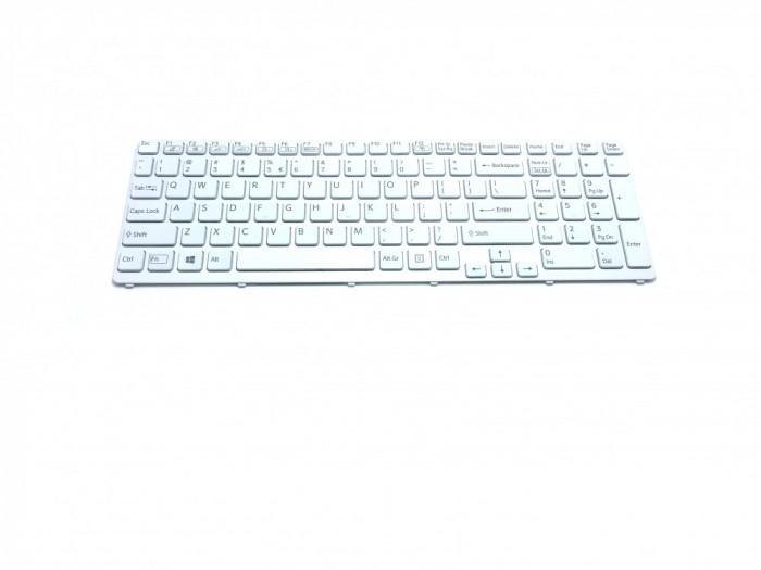 Tastatura Laptop Sony Vayo SVE15116