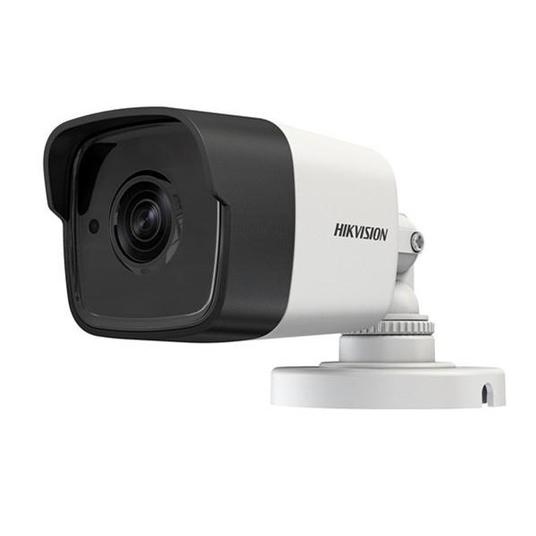 Camera supraveghere exterior 5MP Hikvision 40m IR DS-2CE16H0T-IT3F
