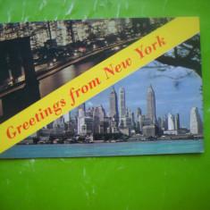 HOPCT 53111 SALUTARI DIN...   NEW YORK    SUA -NECIRCULATA
