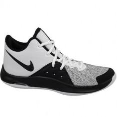 Adidasi Barbati Nike Air Versitile Iii AO4430100