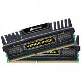 Memorie DDR3 16GB 1600MHz, 2x8 CMZ16GX3M2A1600C10