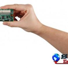 PLACA DE INTERFATA USB MINI
