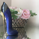 Cumpara ieftin Good Girl Glitter Collector Edition - Carolina Herrera | Parfum Tester+ CADOU