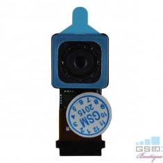 Camera Spate HTC One M7 Originala