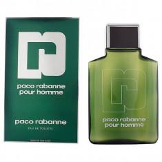 Parfum Bărbați Paco Rabanne Homme Paco Rabanne EDT