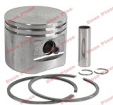 Piston complet drujba Stihl MS 250, 025 GMI Ø 42.5mm