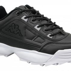 Pantofi sport Kappa Rave 242681-1110 pentru Femei