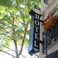 regim hotelier  germania