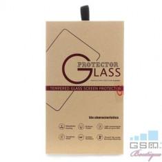 Folie Sticla Protectie Display iPhone XS Max / iPhone 11 Pro Max Anti Spy