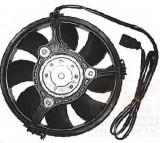 Ventilator, radiator VW PASSAT (3B3) (2000 - 2005) VAN WEZEL 0315747