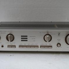 Amplificator Luxman L 230