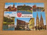 BVS - CARTI POSTALE - GERMANIA 6
