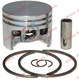 Piston complet drujba Stihl MS 260, 026 GMI Ø 44mm