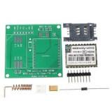 Modul KIT DIY GSM/GPRS M590E