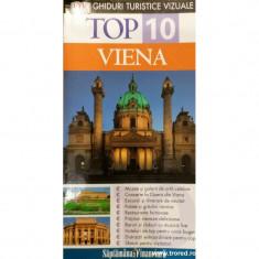 Viena. Top 10