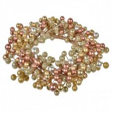 Coronita Gold Bubbles