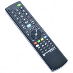 Telecomanda TV Sony Universala Joly