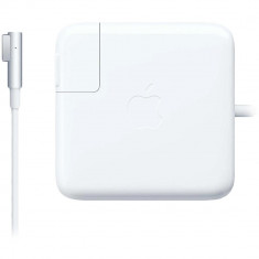 Incarcator Priza Adaptor MagSafe Power 85W Bulk