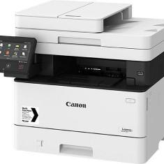 Multifunctional laser mono canon mf443dw dimensiune a4 (printare copiere scanare) viteza 38ppm duplex rezolutie max