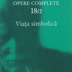 Opere complete 18/2   C.G. Jung
