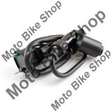 MBS Bobina inductie Benelli Adiva/ Gilera Runner/ Honda Bali/ Malaguti Madison/ Piaggio 50-200c..., Cod Produs: MBS030211