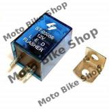 MBS Releu semnalizare universal 12V 3 pini, Cod Produs: 7054455MA