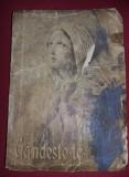Ca.Ortodoxa,gandeste-te bine,manunchi de sfaturi si indemnuri crestine,1947,T.GR