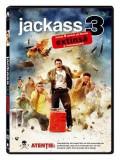 Jackass 3  de JEFF TREMAINE DVD
