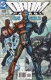 Doom Patrol, vol. 5