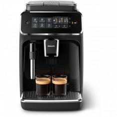 Espressor cafea Philips EP3221/40 15 bar 1.8 Litri Negru