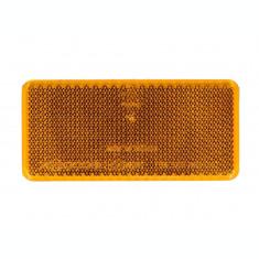 Reflector (portocaliu)