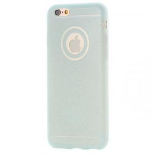 Husa APPLE iPhone 5\5S\SE - Luxury Glitter TSS, Multicolor