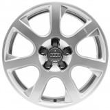 """Janta Aliaj Oe Audi 17"""" 7J x 17 ET37 8R0601025E, 7, 5"""
