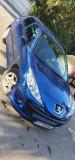 Peugeot 206 Plus. Vand sau schimb, Benzina, Hatchback