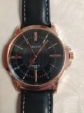 Ceas de mana Yazole (quartz) - 12