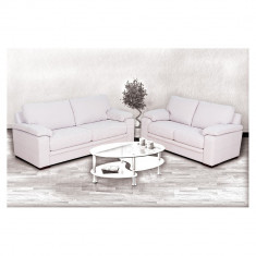 Canapea fixa pentru living Oroya