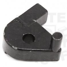 Prindere piston AWS/MB44XX [Well]