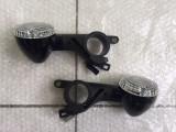 Semnalizatoare Fata Yamaha XV950 2013-