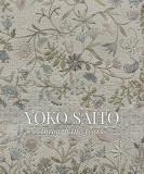 Yoko Saito Through the Years