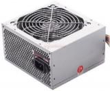 Cumpara ieftin Sursa RPC PWPS-055000A-BU01A, 550W