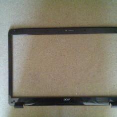 Rama LCD Acer Aspire 7736G 41.4FX01.001