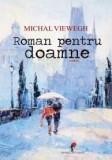 Roman pentru doamne | Michal Viewegh, All