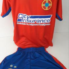Echipament  fotbal pentru copii FCSB Steaua Bucuresti, Alta