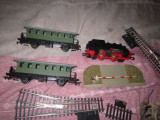 Trenulet piko n87
