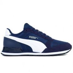 Pantofi Copii Puma ST Runner V2 Mesh JR 36713501