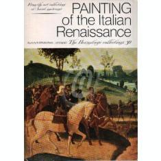 Painting of the Italian Renaissance